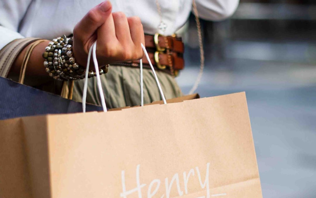 OVER DID IT THIS HOLIDAY?HERE'S HOW TO RECOVER FROM HOLIDAY OVERSPENDING